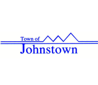 johnstown logo.png