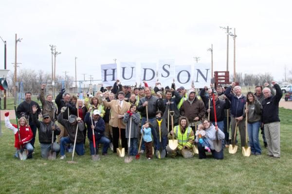 Hudson7