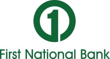 first national bank.jpeg
