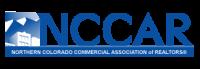 NCCAR logo.png