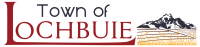 lochbuie logo.png