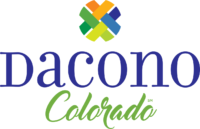 Dacono new logo.png
