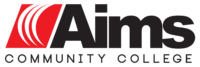 aims new logo.png