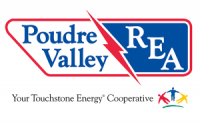 Poudre-Valley-REA-300x196.png