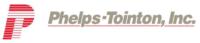 phelps+tointon+logo.png