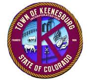 keenesburg logo.jpg