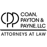 Coan, P & P.png