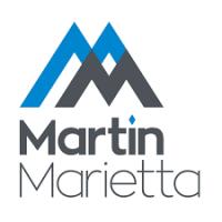 martin marietta.png