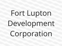 Fort LuptonDevelopment Corporation.png