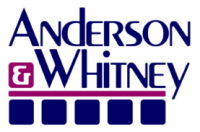 anderson-whitney.png