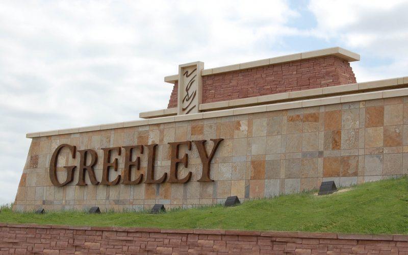Greeley3