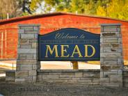 Mead, CO