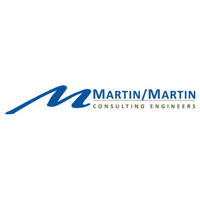 Martin/Martin Logo