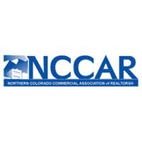 NCCAR Logo