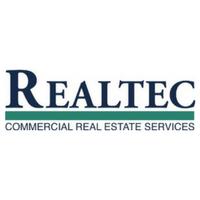 Realtec Logo