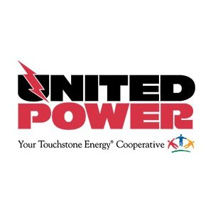 united Power Logo resize