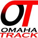 Omaha Track Logo resize