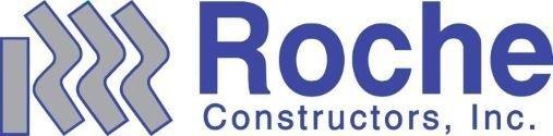 Roche Logo resize