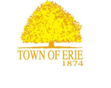 Town of Erie