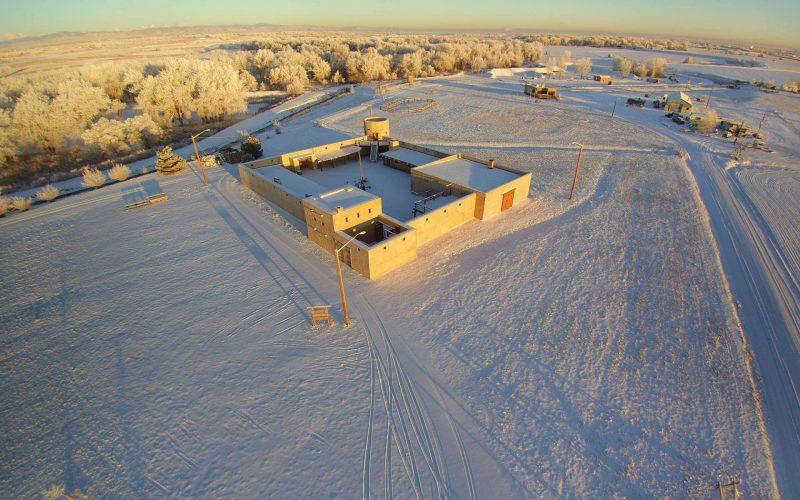 Slider Background Fort Lupton 2