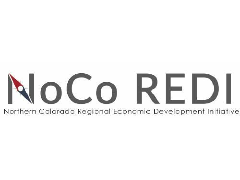 Northern Colorado Regional Economic Development Initiative