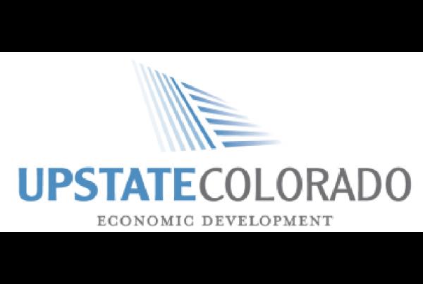 Upstate Colorado Economic Development