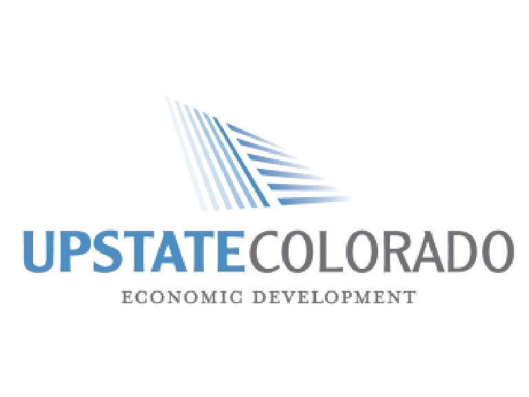 Upstate Colorado Economic Development