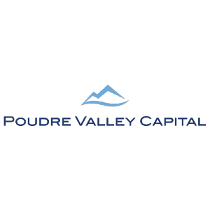 Poudre Valley Capital Logo