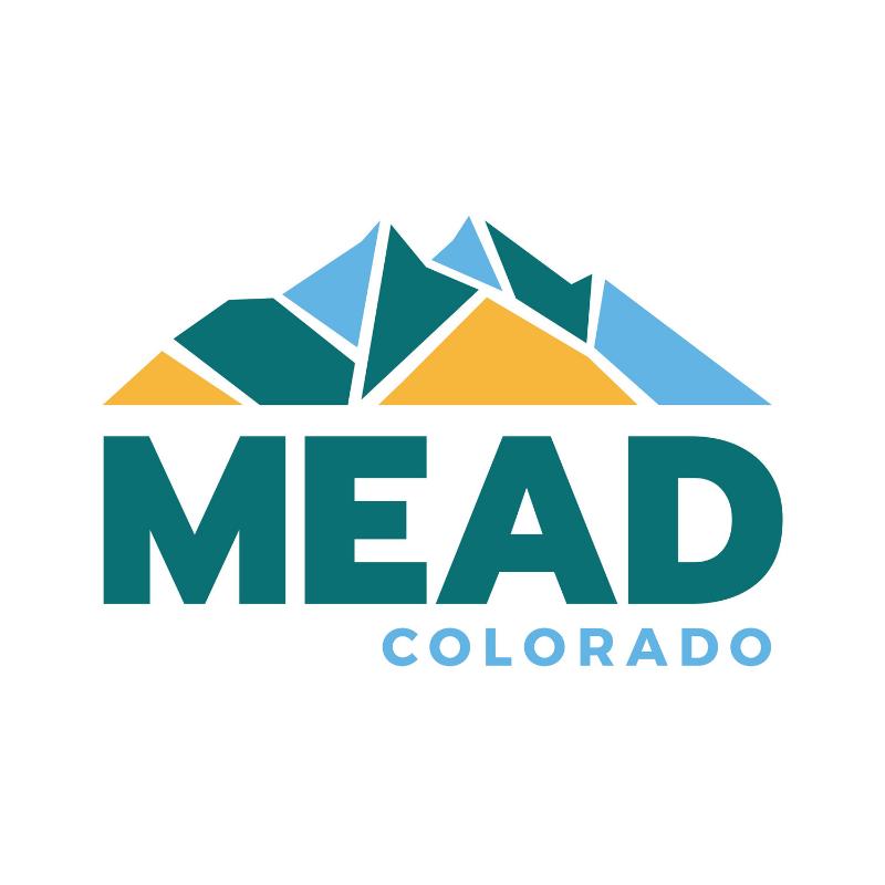 mead colorado logo