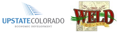 business grant program for covid19 relief