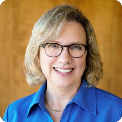 Cathy Shulte Headshot